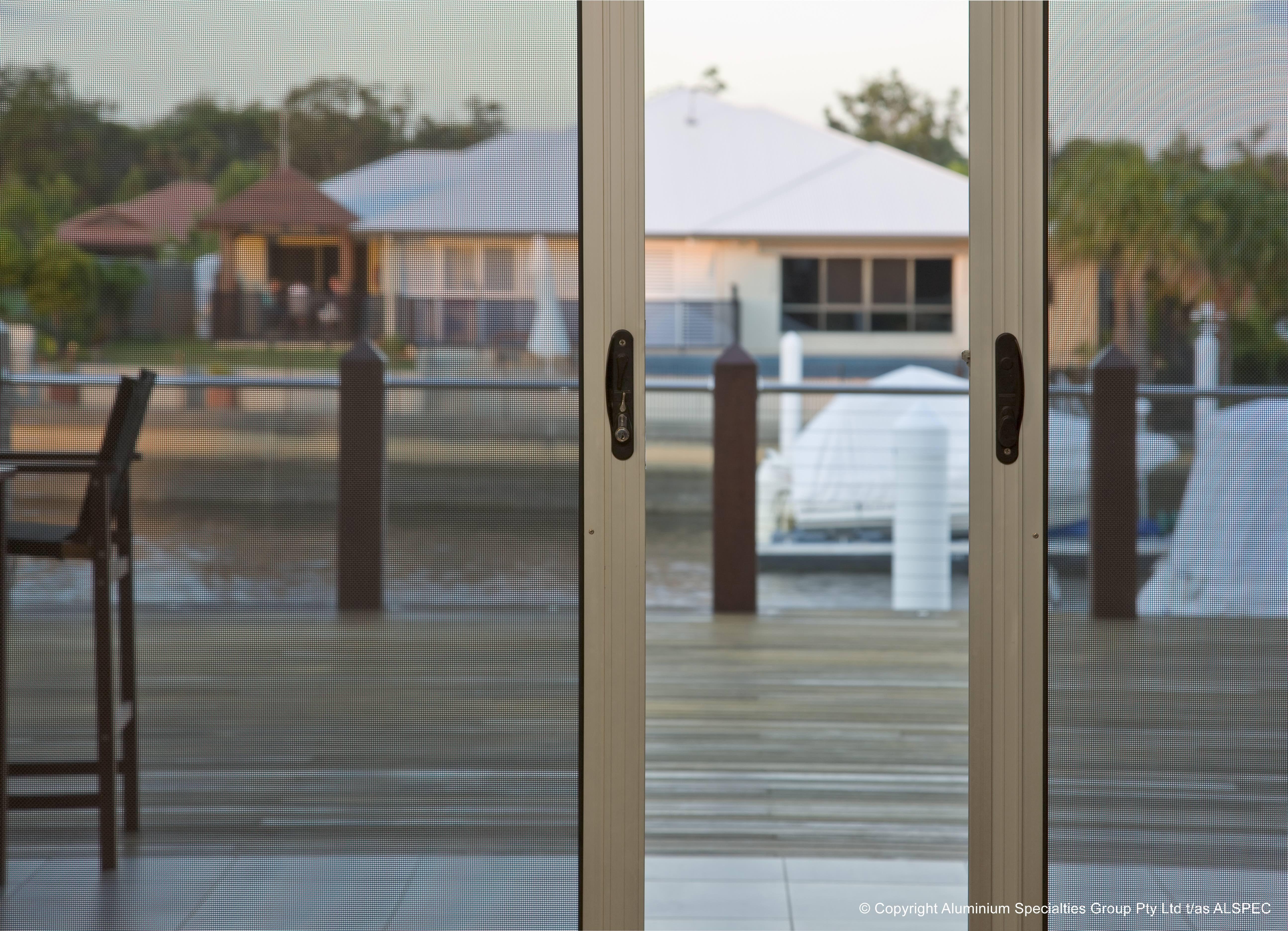 securitydoors