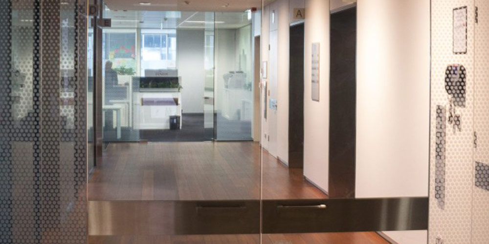 commercial-frameless-entryway